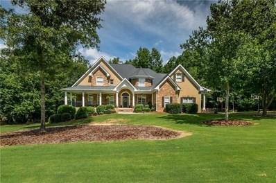 5217 Fieldspring Ln, Covington, GA 30014 - MLS#: 6041972
