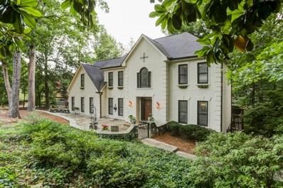 220 Wing Mill Rd, Atlanta, GA 30350 - MLS#: 6041979