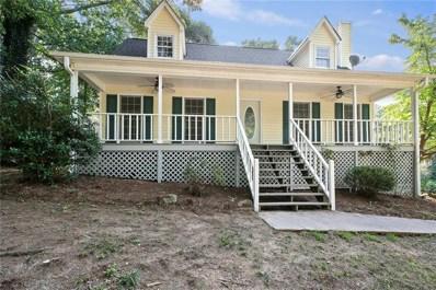 414 Dockside Cv, Woodstock, GA 30189 - MLS#: 6041999