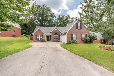 2578 Cascade Cove Dr, Buford, GA 30519 - MLS#: 6042015