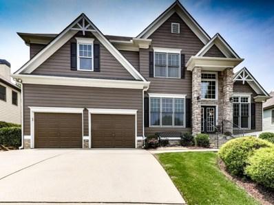 153 Gold Mill Pl, Canton, GA 30114 - MLS#: 6042103