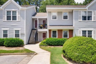 6043 Coventry Cir, Alpharetta, GA 30004 - MLS#: 6042143