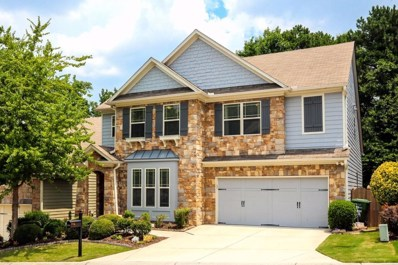 2079 Hatteras Way, Atlanta, GA 30318 - MLS#: 6042150