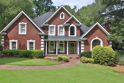 2042 Burgundy Drive, Braselton, GA 30517 - MLS#: 6042194