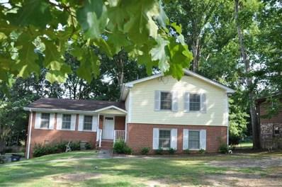 916 Ridgedale Dr, Lawrenceville, GA 30043 - MLS#: 6042229
