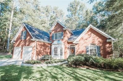 2700 Irwin Rd, Marietta, GA 30064 - MLS#: 6042265