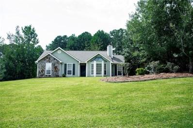 35 Bonnie Ln, Newnan, GA 30265 - MLS#: 6042268