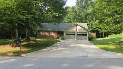 35 Hardwood Dr, Covington, GA 30016 - MLS#: 6042382