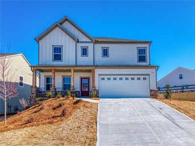 5731 Green Arbor Way, Sugar Hill, GA 30518 - MLS#: 6042384