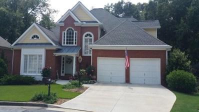 4572 Village Springs Pl, Atlanta, GA 30338 - MLS#: 6042399