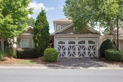 513 Rocking Porch Way, Woodstock, GA 30189 - MLS#: 6042403