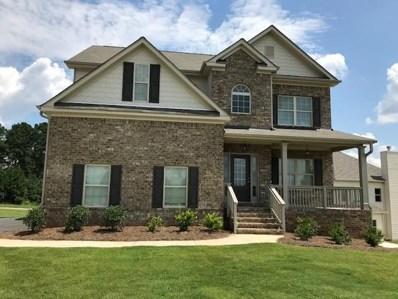 405 Hampton Cts, Covington, GA 30016 - MLS#: 6042428