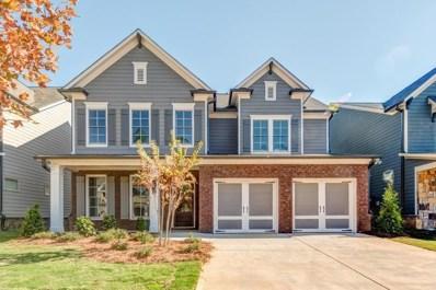 247 Still Pine Bnd, Smyrna, GA 30082 - MLS#: 6042460