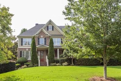 2710 Rustling Pines Cts, Marietta, GA 30062 - MLS#: 6042524