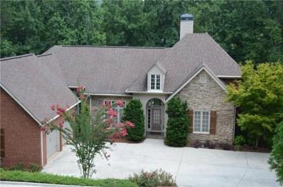 3054 Stillwater Drive, Gainesville, GA 30506 - #: 6042541