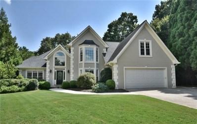 335 Morgan Hill Cts, Johns Creek, GA 30022 - MLS#: 6042550