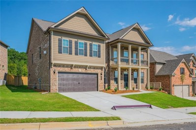 5593 Addison Woods Pl, Sugar Hill, GA 30518 - MLS#: 6042577