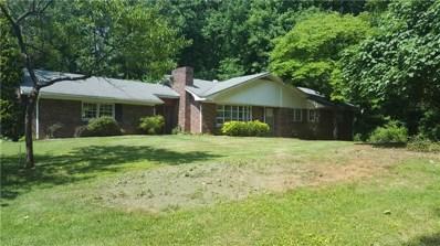 1256 E Piedmont Rd, Marietta, GA 30062 - MLS#: 6042709