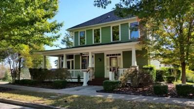 9906 Ashford Green Way, Douglasville, GA 30135 - MLS#: 6042752