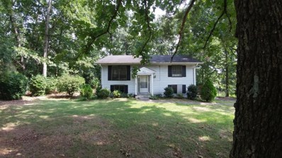 2677 Stoneview Cts, Conyers, GA 30012 - MLS#: 6042777