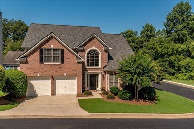 3402 Leland Trail Way SE, Smyrna, GA 30082 - MLS#: 6042796
