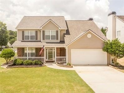 281 Lake Valley Dr, Loganville, GA 30052 - MLS#: 6042841
