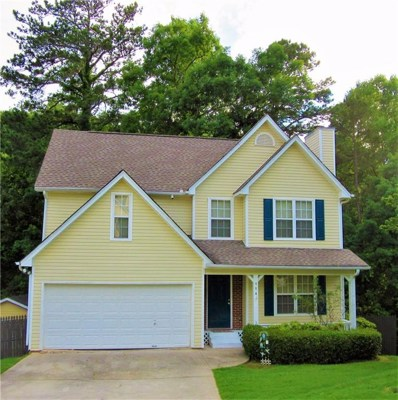 594 Rivulett Cts, Lawrenceville, GA 30043 - MLS#: 6042847