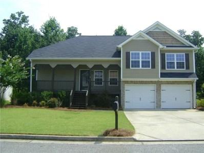 57 Mountain View Dr, Rockmart, GA 30153 - MLS#: 6042869