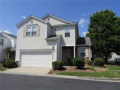 119 Swanee Ln, Woodstock, GA 30188 - MLS#: 6042870