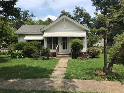 2025 First Ave, Rockmart, GA 30153 - MLS#: 6042902