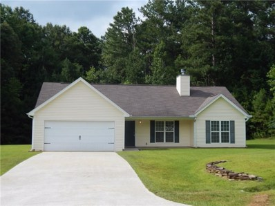 6305 Mitchell Creek Dr, Flowery Branch, GA 30542 - MLS#: 6042916