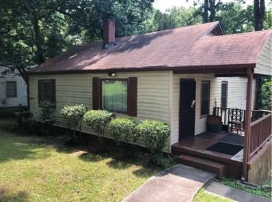 1945 Mcafee Pl, Decatur, GA 30032 - MLS#: 6042920