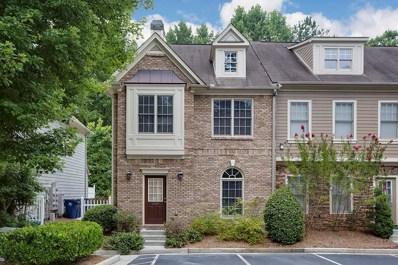 1249 Harris Commons Pl, Roswell, GA 30076 - MLS#: 6042926