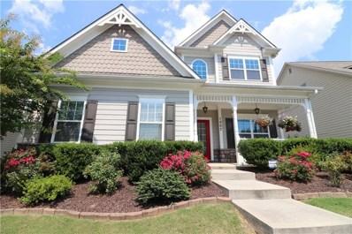 1507 Bungalow Ln NW, Atlanta, GA 30318 - MLS#: 6042941