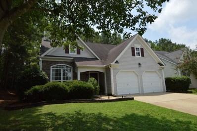 396 Weatherstone Pl, Woodstock, GA 30188 - MLS#: 6042942