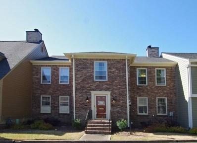 2251 Brianwood Cts UNIT 2251, Decatur, GA 30033 - MLS#: 6043008