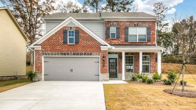 2039 Lakeview Bend, Buford, GA 30519 - #: 6043059