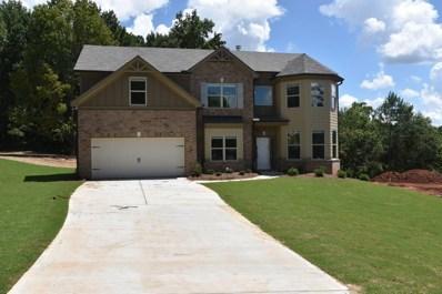 2017 Prospect Rd, Lawrenceville, GA 30043 - #: 6043117