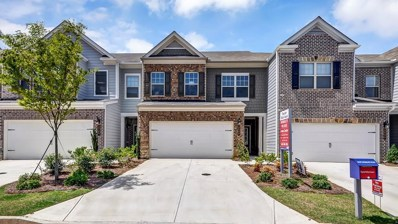 2498 Village Park Bnd UNIT 124, Duluth, GA 30096 - #: 6043125