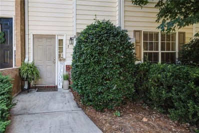 7 Corbel Way, Newnan, GA 30265 - MLS#: 6043173