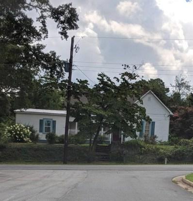 220 S Candler St, Villa Rica, GA 30180 - MLS#: 6043178