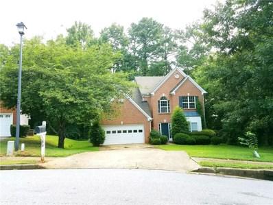 80 Cedarhurst Rd, Lawrenceville, GA 30045 - MLS#: 6043291