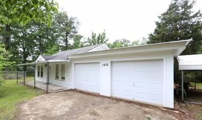1438 Hwy 3, Hampton, GA 30228 - MLS#: 6043293