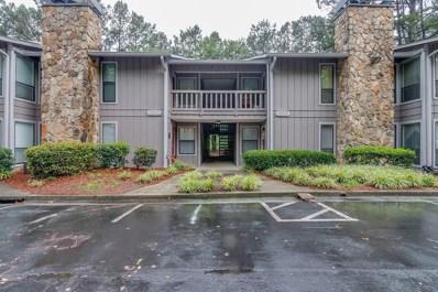 4029 Woodridge Way, Tucker, GA 30084 - MLS#: 6043333