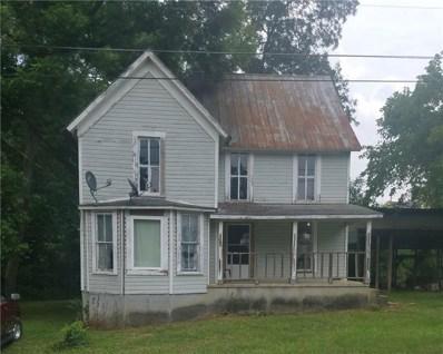 139 Stokes St, Tallapoosa, GA 30176 - MLS#: 6043391