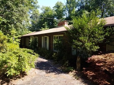 5255 Kenbrook Way, Atlanta, GA 30327 - MLS#: 6043401
