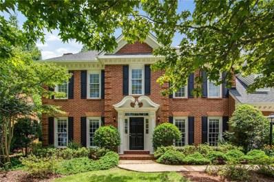 5472 Coburn Cts, Atlanta, GA 30338 - MLS#: 6043408