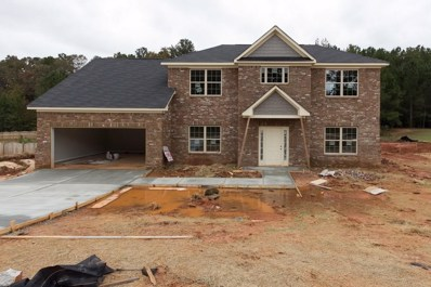 4213 Lindsey Way, Conyers, GA 30013 - MLS#: 6043412