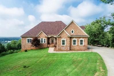 88 Sequoyah Cts, Cedartown, GA 30125 - MLS#: 6043439