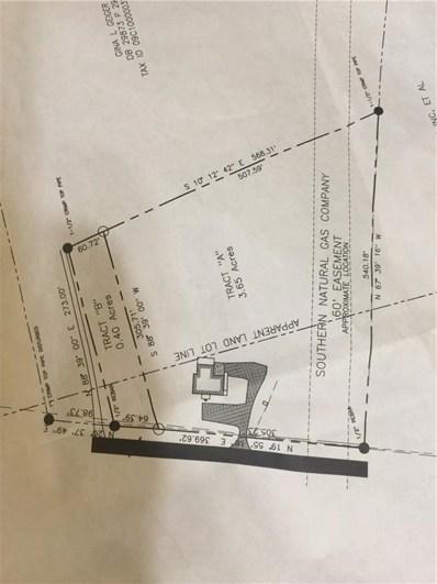 7500 Butner Road, Fairburn, GA 30213 - #: 6043447